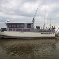 Boat and Facilities